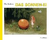 Das Sonnen-Ei