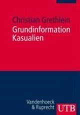 Grundinformation Kasualien | Christian Grethlein |