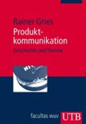 Produktkommunikation
