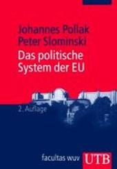 Das politische System der EU