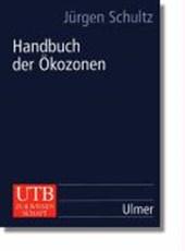 Handbuch der Ökozonen