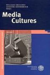 Media Cultures | auteur onbekend |