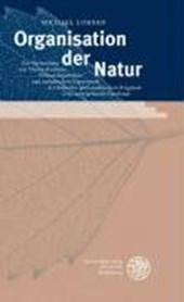 Organisation der Natur