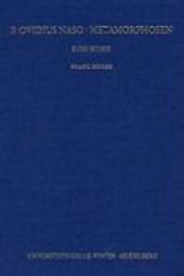Buch XII-XIII