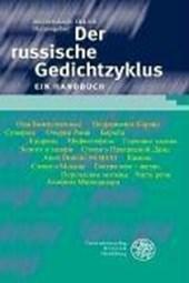 Der russische Gedichtzyklus