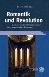 Romantik und Revolution