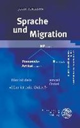 Sprache und Migration | John Peterson |