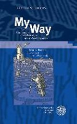 My Way | Kerstin Wilhelms |