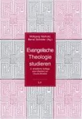 Evangelische Theologie studieren