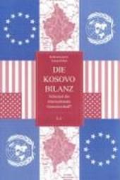 Die Kosovo-Bilanz