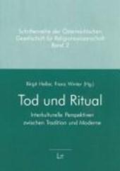 Tod und Ritual