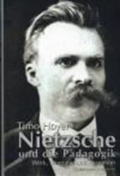 Nietzsche und die Pädagogik