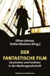 Der fantastische Film
