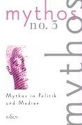 Mythos No.