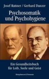 Psychosomatik und Psychohygiene