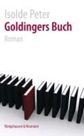Goldingers Buch