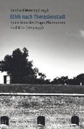 Ethik nach Theresienstadt