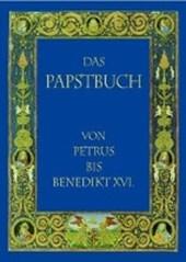Das Papstbuch