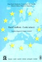 EuroComRom - I sette setacci