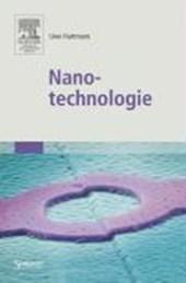 Nanotechnologie