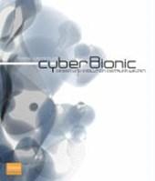 Cyberbionic