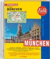 Munchen e o kaartboek