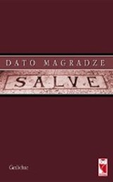 Salve | Dato Magradze |