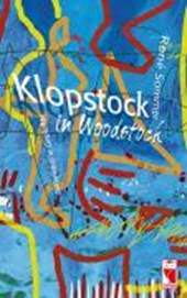 Klopstock in Woodstock