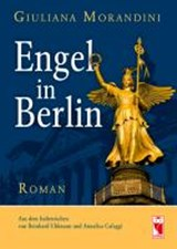 Engel in Berlin | Giuliana Morandini |