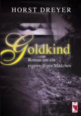Goldkind | Horst Dreyer |