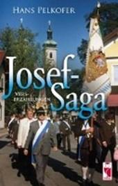 Josef-Saga