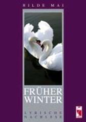 Früher Winter