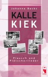 Kalle Kiek