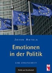 Emotionen in der Politik