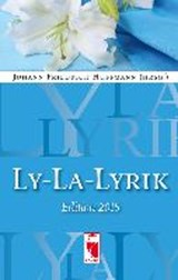Ly-La-Lyrik. Edition | auteur onbekend |