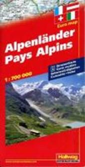 Alpenländer 1 :