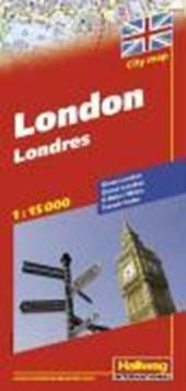 London 1 :