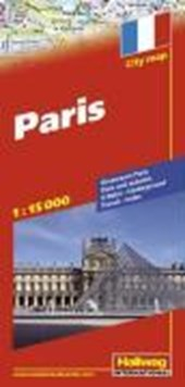 Paris 1 :