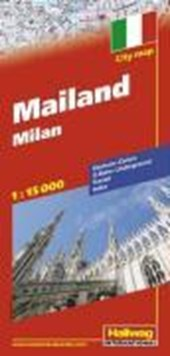 Mailand 1 :