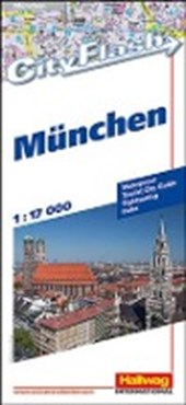 München City Flash