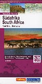 Südafrika 1 :