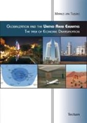 Globalization and the United Arab Emirates
