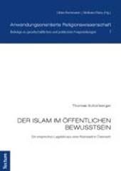 Der Islam im öffentlichen Bewusstsein