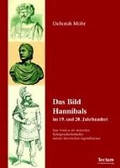 Das Bild Hannibals im 19. und 20. Jahrhundert