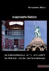 Inszenierte Nation