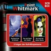 Point Whitmark Hörspielbox |  |