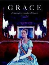 Grace | Howell Conant |