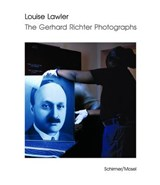 The Gerhard Richter Photographs | Louise Lawler |