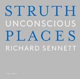 Unconscious Places | Thomas Struth |