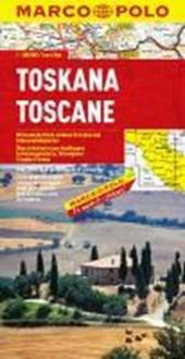 Marco Polo Toscane